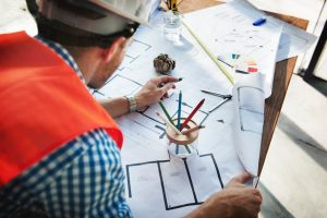 Choosing A Marketing Firm For Architects