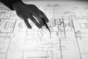 Means on How Architects Can Attract New Clients