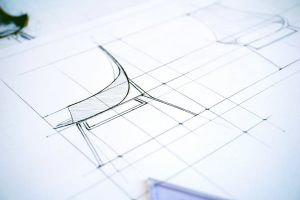 Marketing Methods Used by Successful Commercial and Residential Architects
