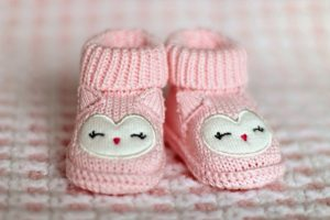 Tips to Help You Select the Best Baby Pumps