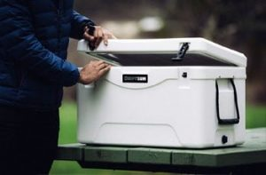 Driftsun cooler, Driftsun cooler review, Driftsun ice chest