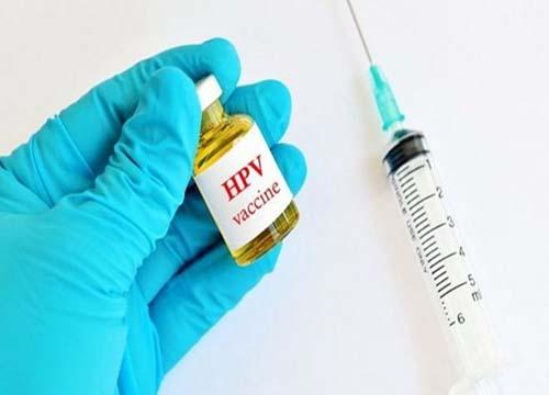 Vắc xin sùi mào gà là gì