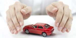 Tipos de cobertura de seguro automóvel