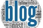 Como criar um blog de sucesso do zero