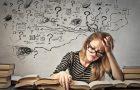 Problemas que impedem o sucesso do seu Blog