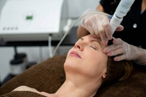 The Best Solution For Beauty Salons – Used Cosmetic Lasers