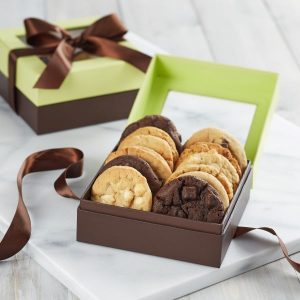 window-cookie-boxes