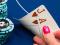 10 Keunggulan Bermain Poker Online Ketimbang Bandar Darat