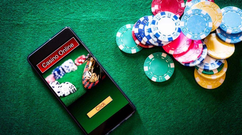 Manajemen uang - Pemain yang telah memesan perjalanan ke kasino mungkin merasa lebih membutuhkan atau terdesak untuk bermain.