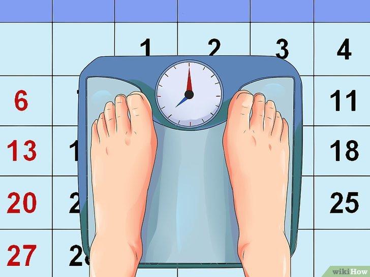 7 Dicas Incríveis Para Cuidar do Pé Diabético