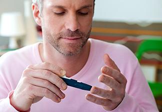 Diabetes Mellitus – Sintomas – 7 Sinais De Que Algo Vai Mal!