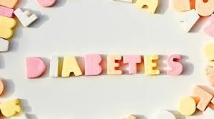 Diabetes Mellitus – Como Evitar os Doces Sem Sofrer.