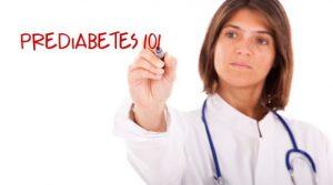 Diabetes Mellitus tipo 1 – Um Passo Gigante no Caminho da Cura