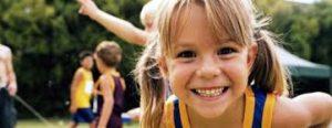 Diabetes Mellitus em Crianças