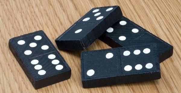 Domino Ceme Online Uang Asli
