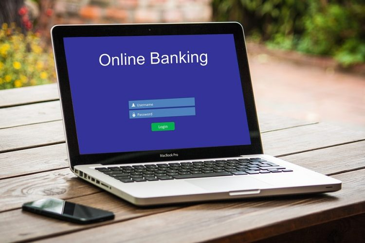 online-banking-3559760_960_720