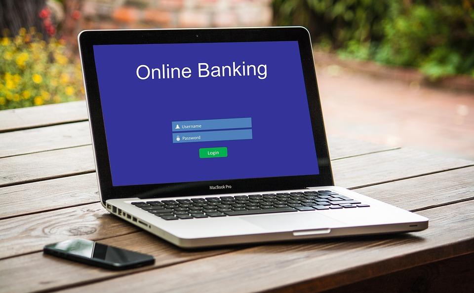 online-banking-3559760_960_720