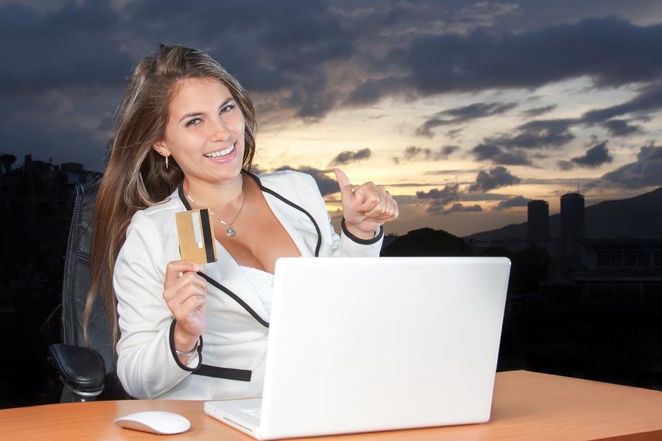 online-marketing-1427786_960_720