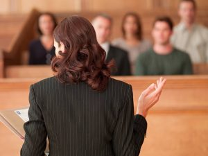 Why Should You Hire Personal Injury Lawyers?