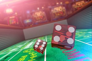 More Information on Online Casinos
