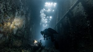 Guideline for Choosing Scuba Diving Classes in NJ