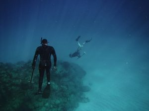 How to Find the Best Training Center for Scuba Diving Course to Have the Certification