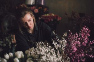 Features Of A Proven Florist