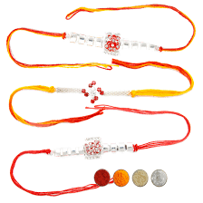 Top collection of Rakhi and gift combos for delivery throughout the nation