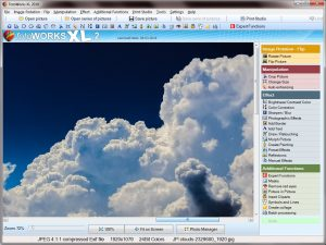 Easy Photo Editing Software for Windows and Easy to Use Photo Editor