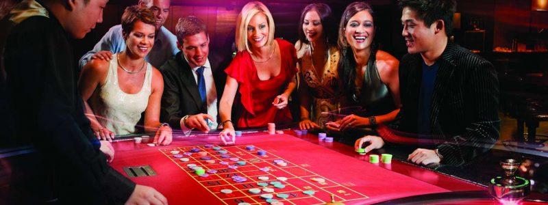 Ayo Main Kasino Di Agen Judi Casino  Dan Rasakan Petualanganya