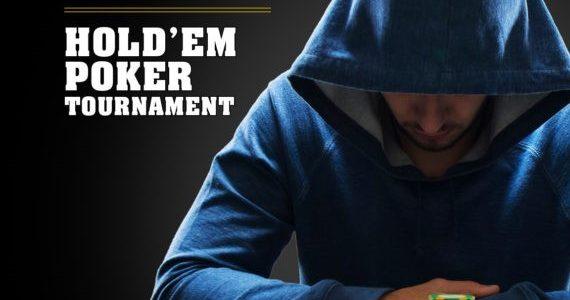 Daftar Agen Judi Poker Terpercaya