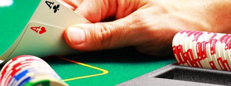Meraih Kemenangan dengan Mudah Bermain Poker Online Indonesia
