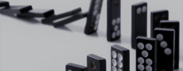 Solusi Mudah Menang Judi Domino QQ Online