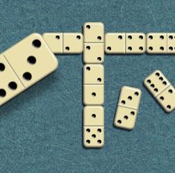 Strategi Bermain Domino QQ Online Terpercaya Berhadiah Pulsa
