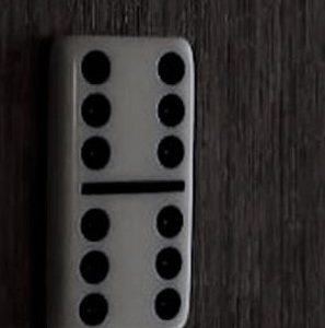 Untungnya Bermain Judi Domino Online dan Menangkan Banyak Uang