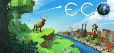 Eco Console Commands and Cheats for PC