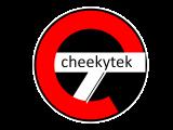 www.cheekytek.com