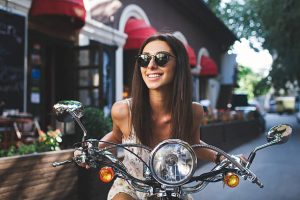 How to Select Sunglasses for Motorcycle Riding