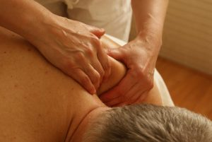 Finding the Best Massage Therapy