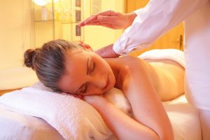 Tips to Finding a Competent Massage Therapy Service