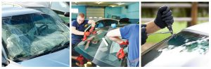How to Select an Excellent Glass Repair Technician