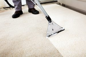 Top Benefits To Realize When You Hire A Professional Carpet Cleaning Service