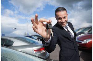 The Reasons on Why You Should Buy Used Cars