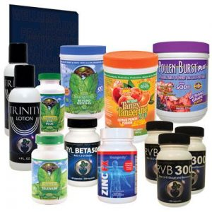 The Importance of Buying the Best Nutritional Supplement