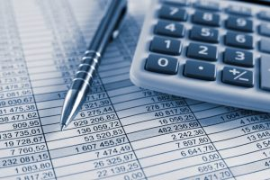 Guideline Followed When Looking for the Best Accounting Services