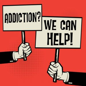 Advantages of Addiction Recovery in a Rehab Center
