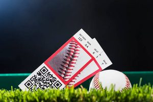 Vital Tips to Note When Choosing a Sports Ticketing Company