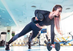 Finding The Best Gym Software