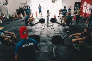 Use a Membership Management Software in Your Gym Because of These Benefits
