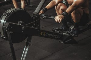 Factors to Consider When Choosing Gym Card Scanning System